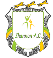 Shannon Athletic Club